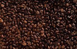 صادرات قهوه