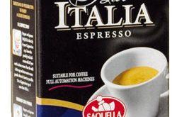 دانهی قهوه ایتالیایی