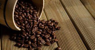 فروش آنلاین دانه قهوه با کیفیت اندونزی