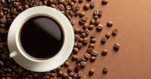 قهوه برند ایلی(illy) ایتالیا