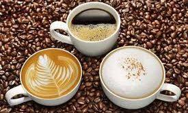 خرید آنلاین دانه قهوه کلمبیا