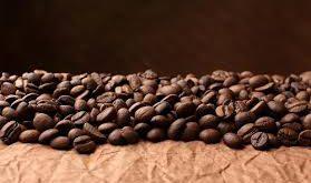 سایت عرضه دانه قهوه کشور ویتنام