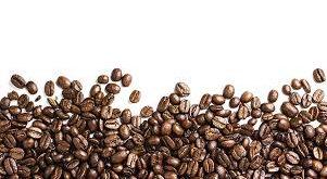 خرید دانه قهوه اندونزی