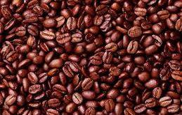 عرضه دانه قهوه کشور برزیل