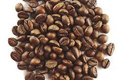 خرید دانه قهوه جاوه