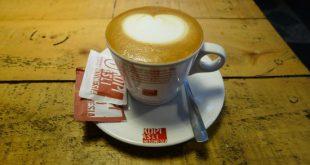 بازار دانه قهوه