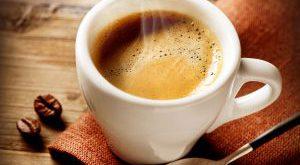 بهترین دانه قهوه اسپرسو