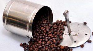 قیمت عمده دانه قهوه