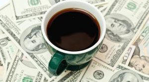 قیمت قهوه فله