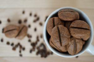 فروش قهوه چینی