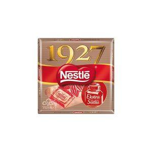 شکلات نستله مرغوب