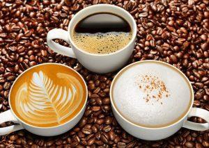 قیمت قهوه ترک