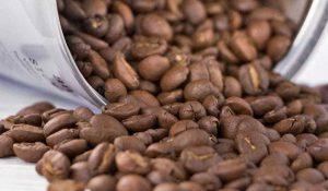 قهوه اسپرسو فله ای