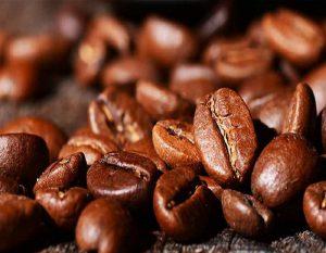 خرید قهوه پرو