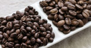 فروش قهوه پی بی