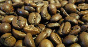 قهوه ارزانقیمت