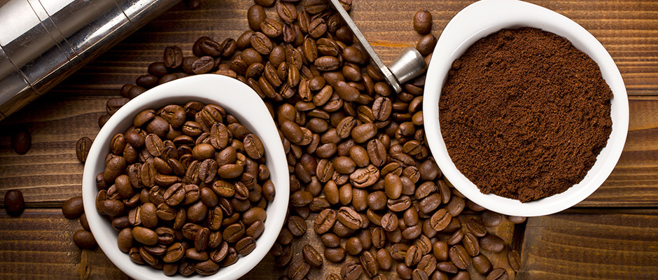خریدار قهوه رژیمی