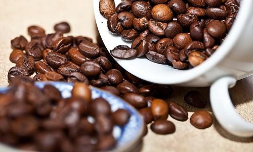انواع قهوه خوب