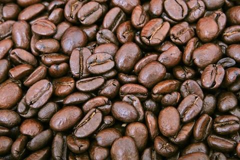 قهوه غلیظ