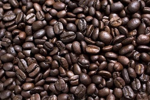 خرید قهوه خالص