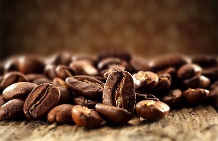 فروش قهوه سوماترا