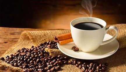 خرید قهوه کنیا