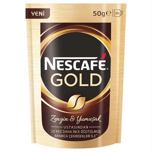فروش قهوه گلد اکوادور