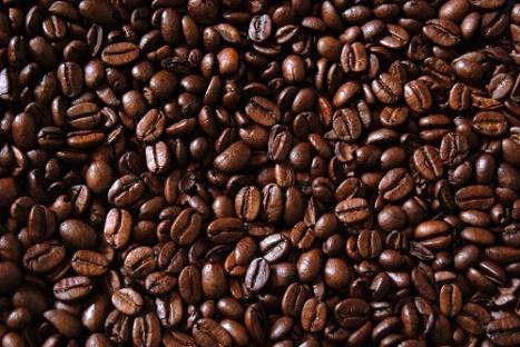 فروش قهوه کلمبیا