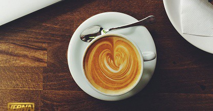 فروش قهوه فوری کیلویی