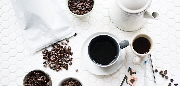 بهترین نوع قهوه