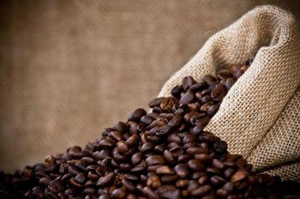 قهوه ویتنام دارک